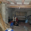 8 pièces Maison 214 m²