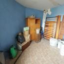 Maison 100 m² 7 pièces