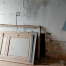 Maison 7 pièces 100 m²