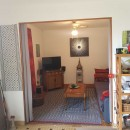 Maison   5 pièces 79 m²