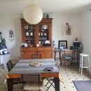 Maison 79 m²   5 pièces