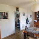 5 pièces Maison 79 m²