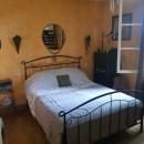 79 m² Maison  5 pièces