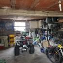 79 m² 5 pièces Maison