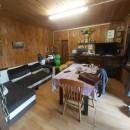 Maison 50 m² Châtellerault  4 pièces