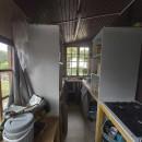 50 m² 4 pièces  Maison Châtellerault
