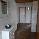 Naintré  153 m²  6 pièces Maison