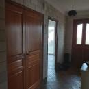 6 pièces 153 m² Maison Naintré