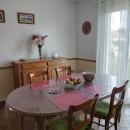Maison Naintré  153 m² 6 pièces