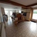 153 m² Maison  Naintré  6 pièces