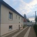 Maison 6 pièces Naintré  153 m²