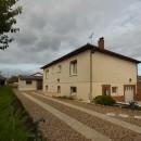 Naintré  153 m² Maison 6 pièces