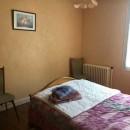 67 m² 5 pièces Maison