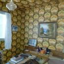 88 m²  6 pièces Descartes  Maison