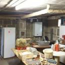 88 m² Maison 6 pièces  Descartes