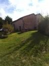 140 m²   6 pièces Maison