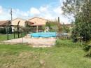 6 pièces  140 m² Maison