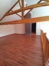 6 pièces Maison 177 m²