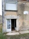 177 m² 6 pièces  Maison