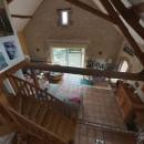 225 m²  Maison  7 pièces