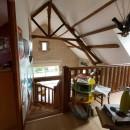 7 pièces 225 m² Maison