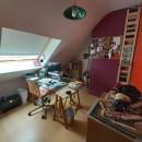 225 m² 7 pièces  Maison