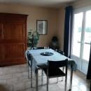 Maison  Châtellerault  78 m² 4 pièces