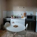 Maison 78 m² Châtellerault  4 pièces