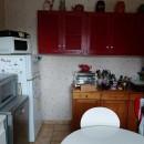 Maison 78 m² 4 pièces Châtellerault