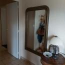Maison  Châtellerault  4 pièces 78 m²