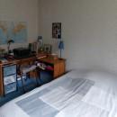 78 m² 4 pièces  Châtellerault  Maison