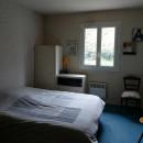 Maison  4 pièces 78 m² Châtellerault