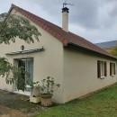 4 pièces  Châtellerault  78 m² Maison