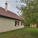 78 m² Maison Châtellerault  4 pièces