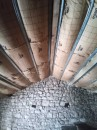 Maison 150 m² 4 pièces