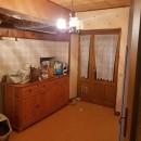 Maison   6 pièces 163 m²