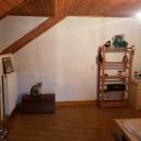 Maison 163 m²  6 pièces