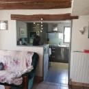 6 pièces  163 m² Maison