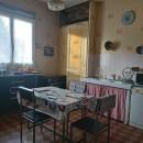 Maison 136 m² INGRANDES SUR VIENNE  5 pièces