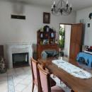 Maison  INGRANDES SUR VIENNE  5 pièces 136 m²