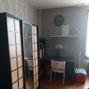 INGRANDES SUR VIENNE  Maison  136 m² 5 pièces