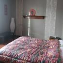 Maison  5 pièces 136 m² INGRANDES SUR VIENNE