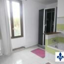 INGRANDES SUR VIENNE  136 m² 5 pièces Maison