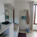 136 m²  INGRANDES SUR VIENNE  5 pièces Maison