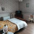 5 pièces Maison 136 m²  INGRANDES SUR VIENNE