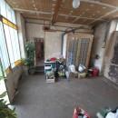 INGRANDES SUR VIENNE  5 pièces 136 m² Maison