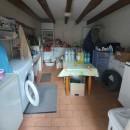 INGRANDES SUR VIENNE  136 m²  Maison 5 pièces