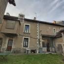 136 m² Maison INGRANDES SUR VIENNE   5 pièces