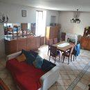 Maison  INGRANDES SUR VIENNE  136 m² 5 pièces