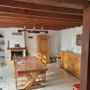 Maison   166 m² 7 pièces